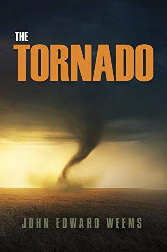 The Tornado Centennial Series Of The Association Of Former Students Texas A M University Book 83
