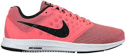Nike Wmns Downshifter 7, Zapatillas de Running para Mujer: Amazon ...