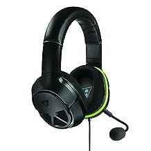 Turtle Beach Ear Force XO Four Stealth - Xbox One