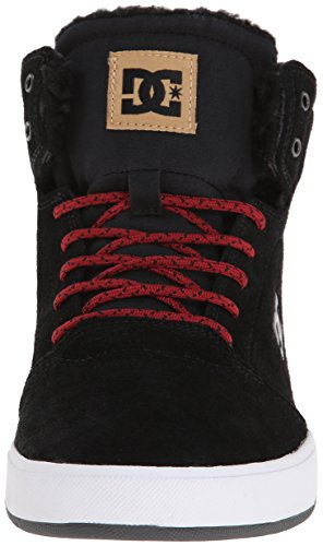 High WNT DC Men's Crisis Camel Black gEqxnEvAR4