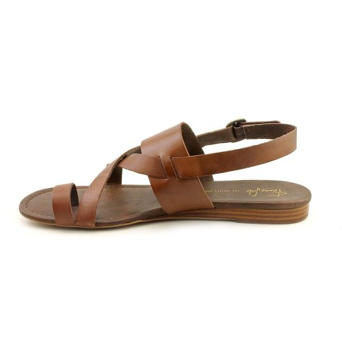 Franco Sarto Women's Gia Chocolate clearance official outlet online shop fashion Style cheap price sale Inexpensive discount fashionable zImPAw