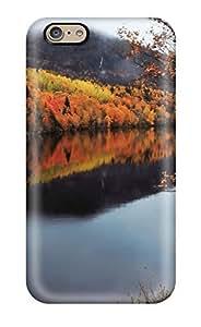 New Arrival Premium 6 Case Cover For Iphone (autumn)
