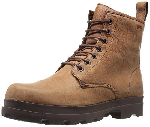women camper boots - 7
