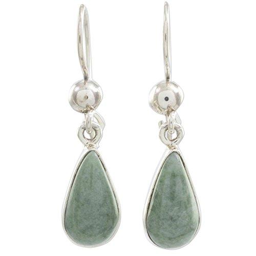 novica-green-jade-and-925-sterling-silver-teardrop-shaped-dangle-earrings-pale-green-tears