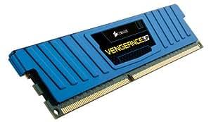 Corsair Vengeance 8GB (2x4GB)  DDR3 1866 MHz (PC3 15000) Desktop Memory