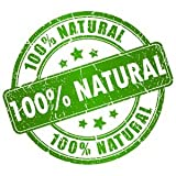 Intestinal-Edge-High-Potency-Worm-and-Intestinal-Cleanser-for-Humans-2oz