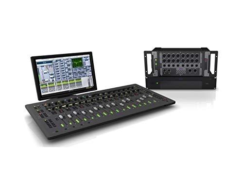 AVID VENUE S3L-X SYSTEM 16 DIGITAL MIXING CONSOLE SYSTEM