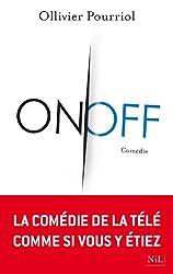 On/Off