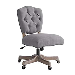 411jfzq9zmL._SS300_ Coastal Office Chairs & Beach Office Chairs
