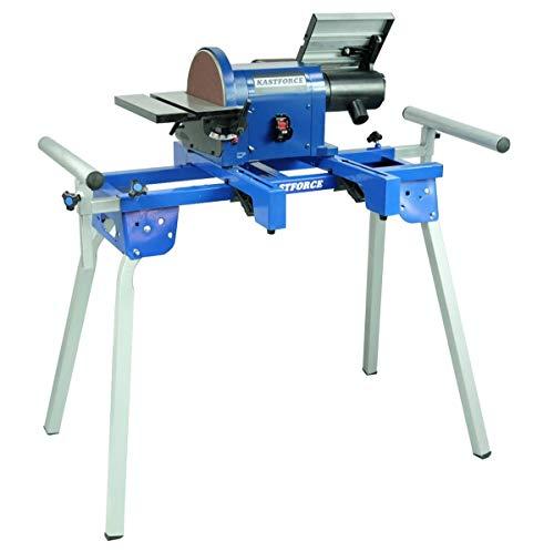 Miraculous Kastforce Kf3001 Miter Saw Stand Heavy Duty Woodworking Spiritservingveterans Wood Chair Design Ideas Spiritservingveteransorg