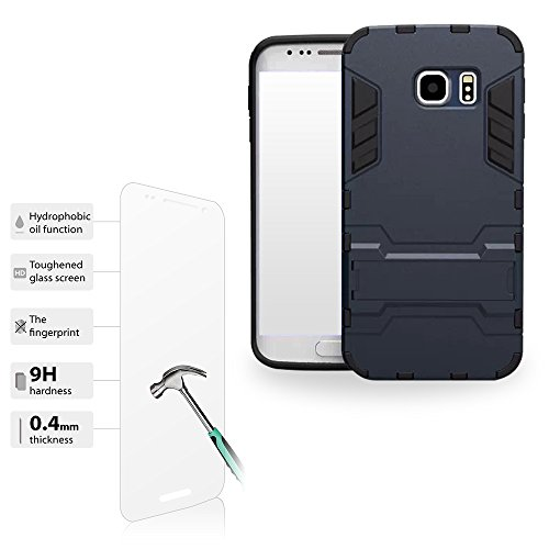 galaxy-s6-edge-case-ironman-with-stylus-pen-shockproof-case-cover-for-samsung-galaxy-s6-edge-2015-ed