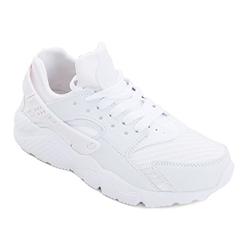Scarpe Donna Bianco Fitness Palestra Toocool Corsa Stringate 1b Sneakers Ginnastica Ft125 Sport P6wp5xEOq