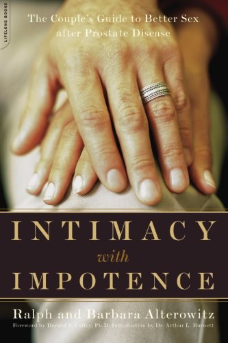 Intimacy With Impotence: The Couple