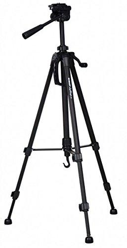 Braun Photo Technik Light Weigth 130Tripod
