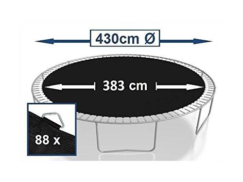 R/ückenbreite 6 mm Leitz 39203 Thermobindemappe Hochglanz A4 weiss 100 St/ück