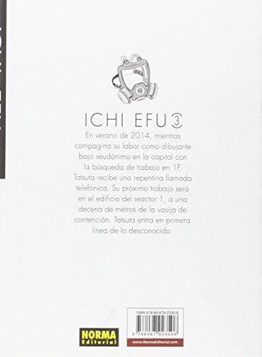 ICHI EFU 03