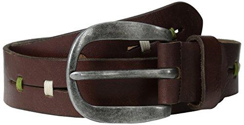 [해외]피스톨은 여성 Skylar 벨트를 디자인합니다/Pistil Designs Women`s Skylar Belt