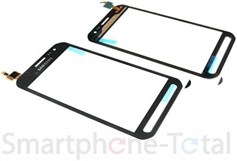 Samsung Galaxy X Cover Xcover Value Edition 3 SM de g389 F ...