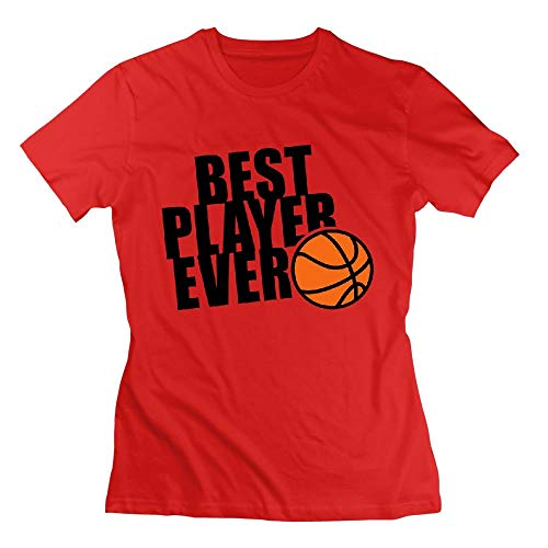 Buy female basketball player ever