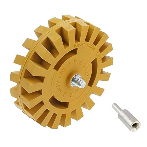 Most Popular Power Rotary Tool Parts & Accessories