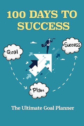 100 DAYS SUCCESS Ultimate Planning
