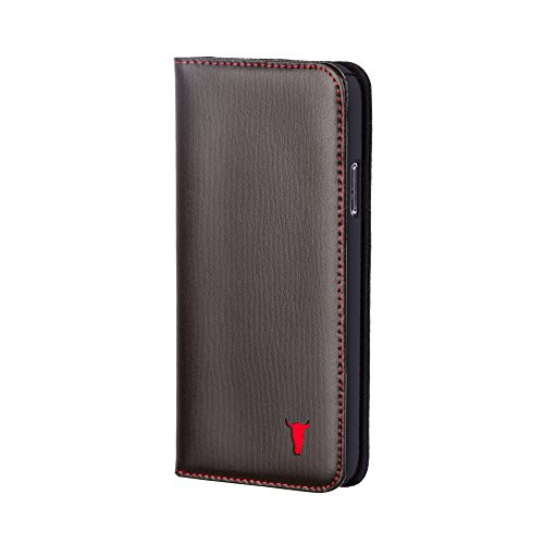 iphone xs case wallet torro