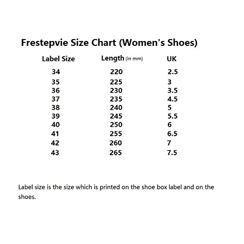 Frestepvie Women's Boots Ladies Tassel Flat Winter Warm Shoes Warm Khaki B K74uP5E