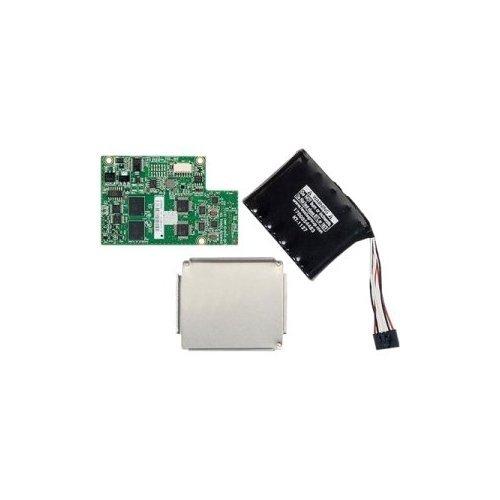 Lsi Logic Corp - Lsi Logic Cachevault Accessory Kit For 9266-4I, 9266-8I, 9271-4I And 9271-8I Product Category: Kits/Miscellaneous Kits