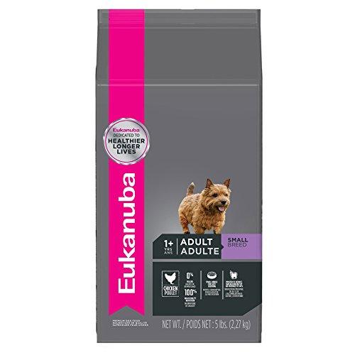 Eukanuba Dog Food Reviews - 6