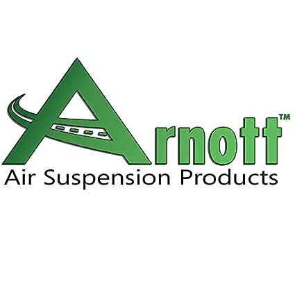 Amazon com: Arnott C-2836 Value Coil Spring Conversion Kit
