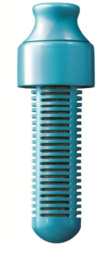 Bobble Replacement Filter  Blue
