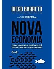 Nova Economia: Entenda por que o perfil empreendedor está engolindo o empresário tradicional brasileiro.