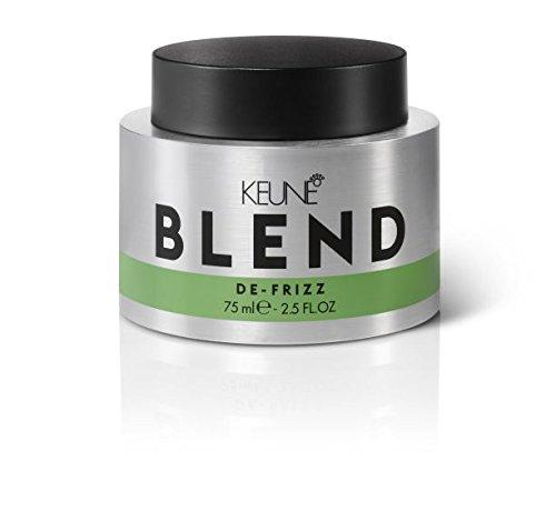 Keune Blend - 1