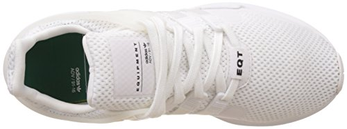 Herren Equipment Support ADV adidas Weiß Schuhe 1Fwq7d