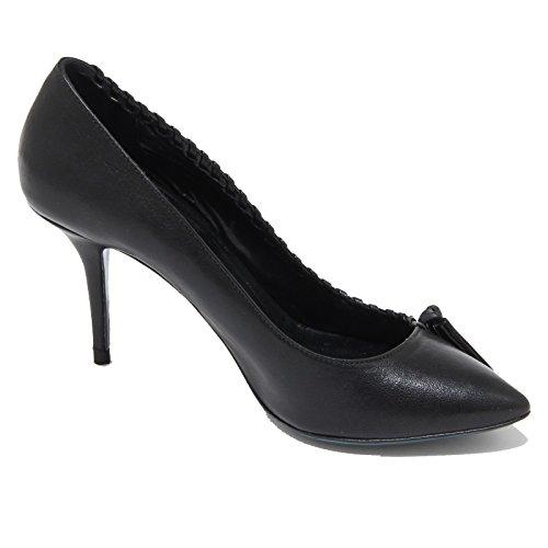 Patrizia 79058 Donna Scarpa Decollete Pepe Shoes Women Nero 8wqwA7Ux