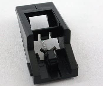 Durpower Phonograph Record Turntable Needle For NEEDLE-AIWA AN-70D ...