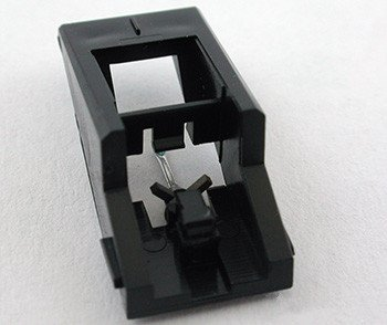 Durpower Phonograph Record Turntable Needle For Marantz TT-100, Marantz TT-143, Marantz TT-153, Marantz TT-243, Marantz TT-320
