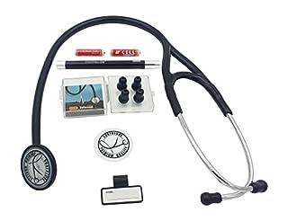 Vorfreude Cardiology