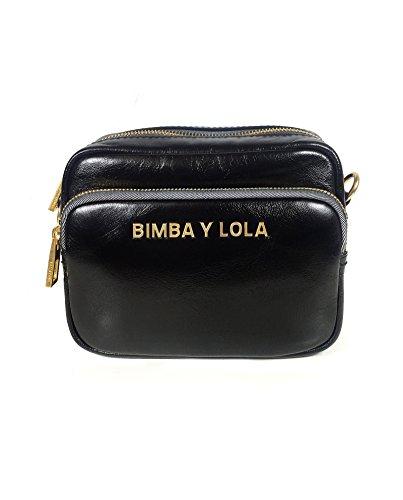 Bimba y Lola Donna Crossbody bag 181BBPN2W