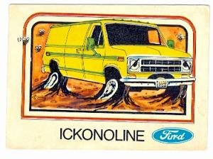 1976-ickonoline-ford-carfax-card
