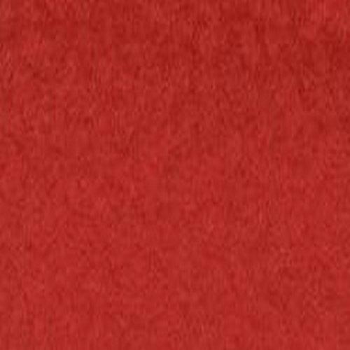 Greatex Mills Anti Pill Warm Fleece Fabric, 2 yards, (Anti Pill Fleece Pullover)