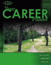 YOUR CAREER PLANNER