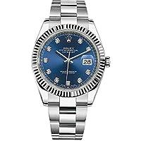 Rolex Datejust 41 mm Watch