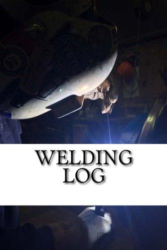 Welding Log