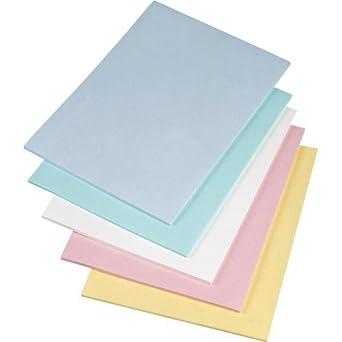Texwipe tx5812 texwrite 22 cleanroom bond paper blue for Blue bond paper