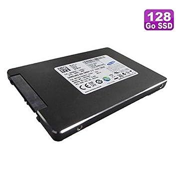 Samsung SSD 128 GB 2,5 mz-7pd128d mzpd128hafv-000d1 0p9p2t: Amazon ...
