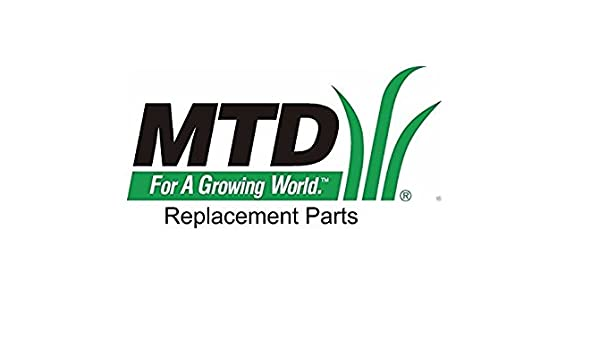 MTD or CUB CADET 1005377 made with Kevlar Replacement Belt