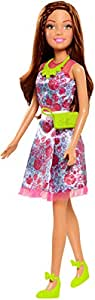 """Barbie Just Play 61137 28"""" Doll"""
