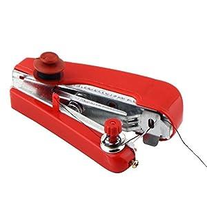 AGEG Sewing Machine & Kit by AGEG
