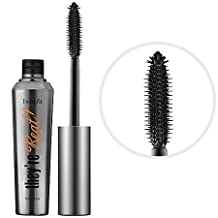 BENEFIT COSMETICS Benefit They re Real! Beyond Mascara FULL SIZE 8.5g BOXED